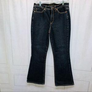 jeanstar